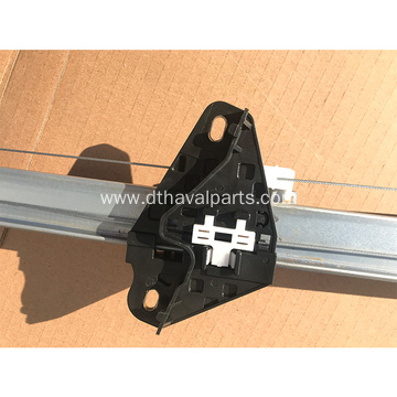 Haval Door Window Glass Lifter Regulator